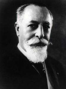Álvaro Emigdio Gonçalves Reis