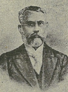 André Lino da Costa
