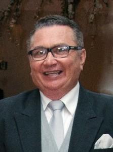 Antônio Máspoli de Araújo Gomes 1
