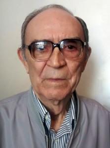 Antonio de Oliveira Nóbrega