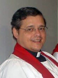 Carlos Alberto Chaves Fernandes 2