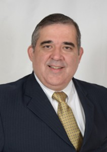 Cid Pereira Caldas