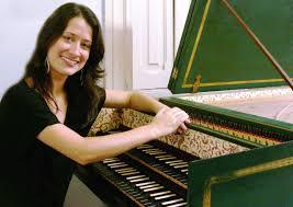 Clara Albuquerque
