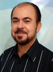 Edemar Vitorino