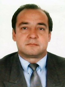 Eduacir Bonifácio da Silva