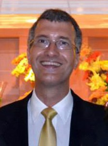 Fábio Severino