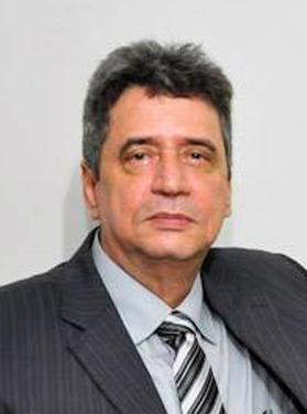 Isaias Braga