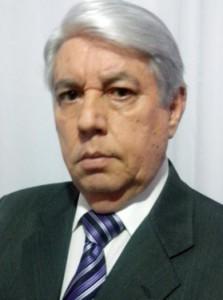 Jonas Machado 1