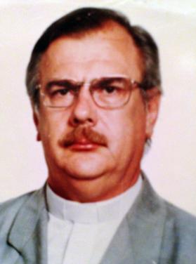 José Carlos Lobo