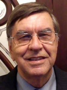 José Marques Baía