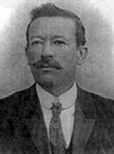José Ozias Gonçalves