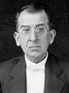 Laudelino de Oliveira Lima