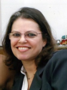 Leila Araújo Ferreira