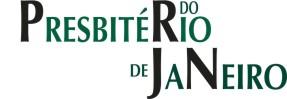 Logo PRJN