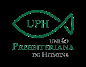 Logomarca UPH