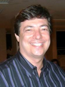Mário Felipe Bandeira Pereira