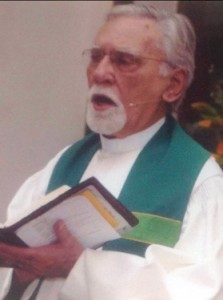 Miguel Marques Rodrigues