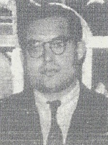 Samuel de Souza do Ó