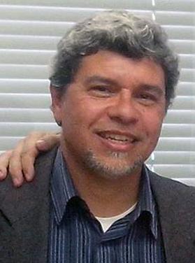 Tiago Silveira
