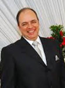 Wladymir Soares de Brito 2