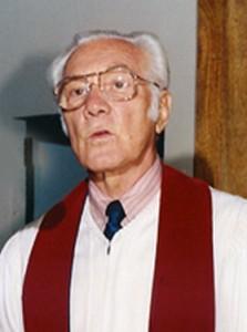 Zaqueu Ribeiro
